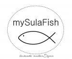 logo mysulafishpng