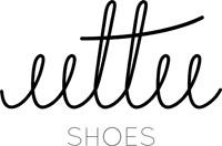 uttu-shoes-1418938719 (1)